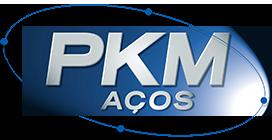 Fornecedor de Aços para Indústria - PKM Aços