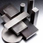 Fornecedores de Ferro e Aço