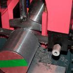 Aços especiais para ferramentas e matrizes