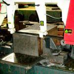 Aços para moldes e matrizes